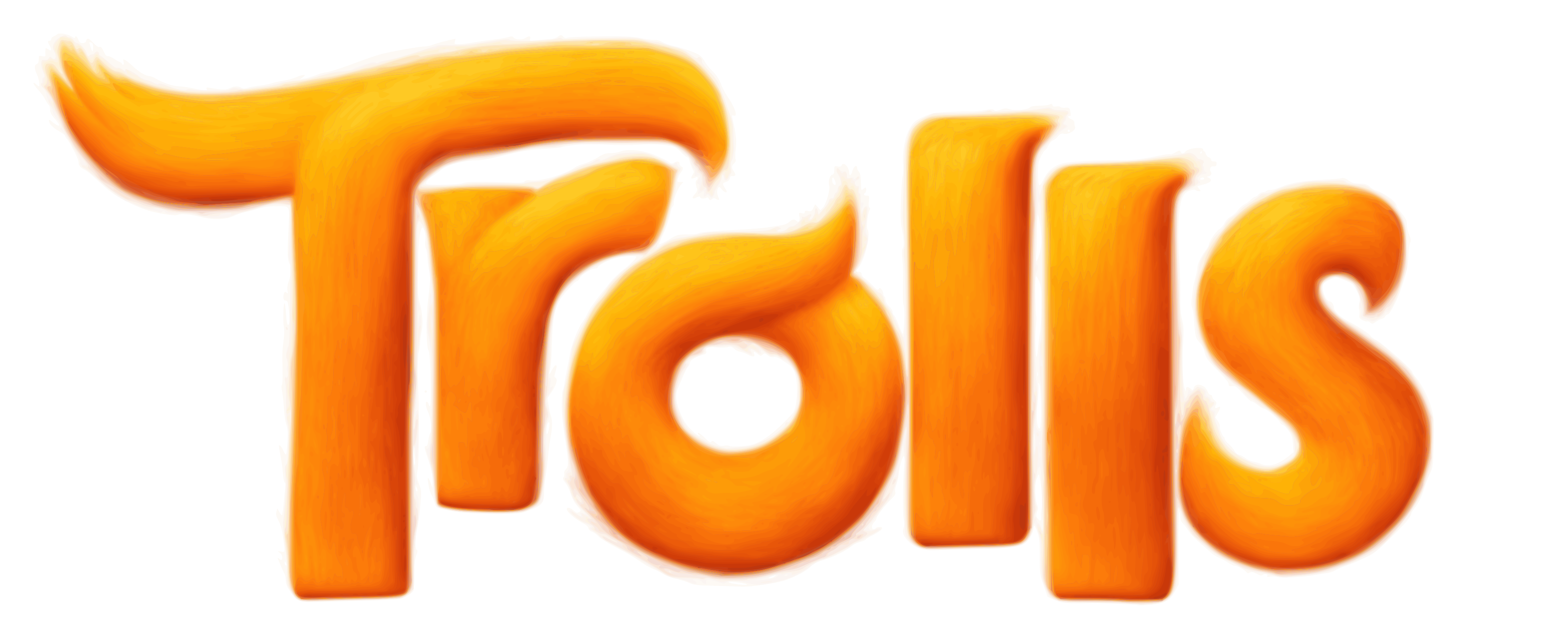Trolls movie logo png. File alternative svg wikimedia