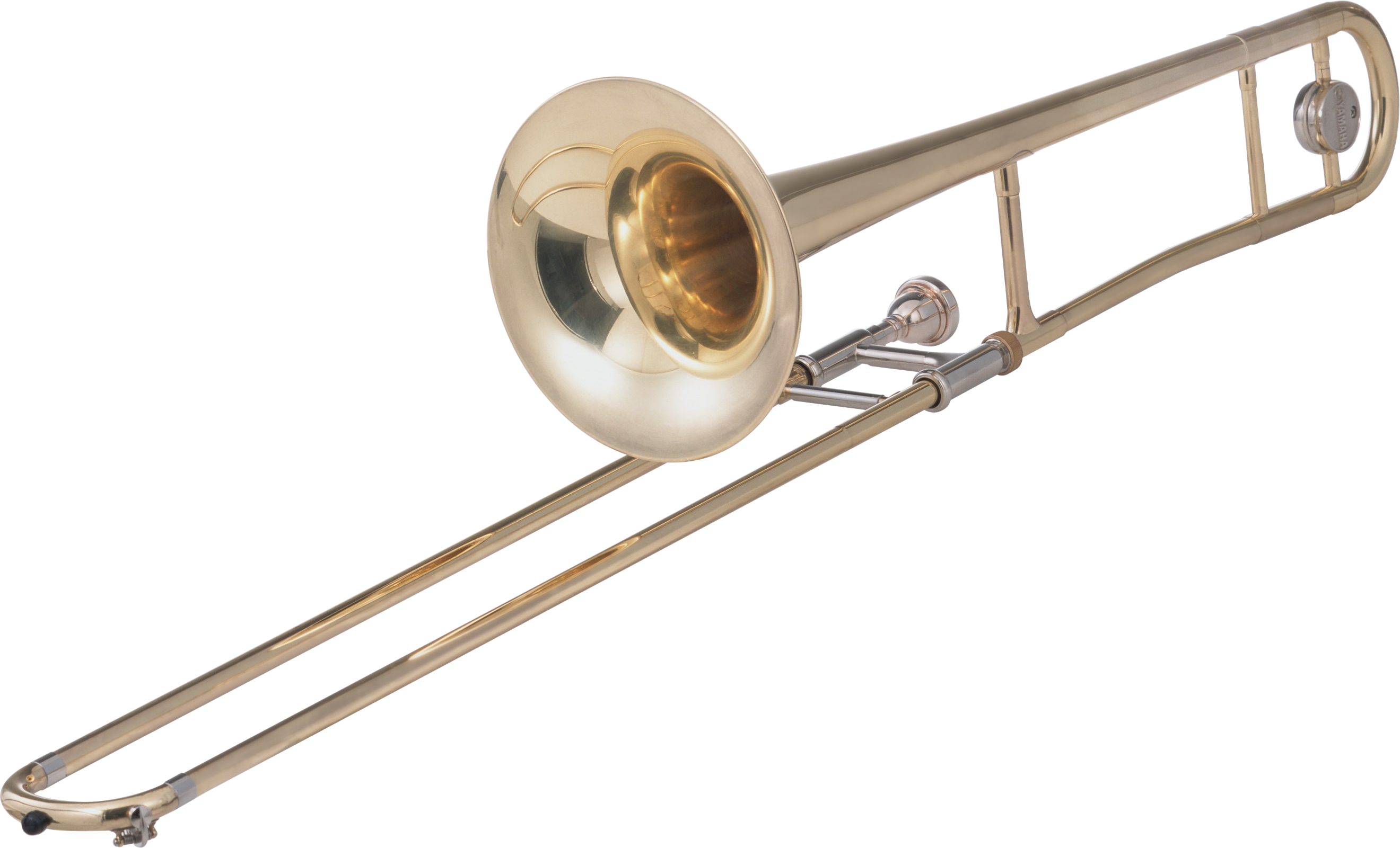 Trombone vector blessing. Png images free download
