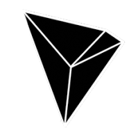 Tron coin logo png. Guide how to buy
