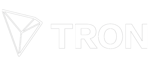 Tron coin logo png. How to buy trx