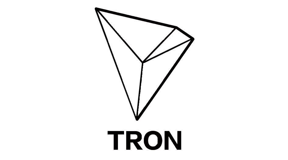 Tron coin png. Test net launch and