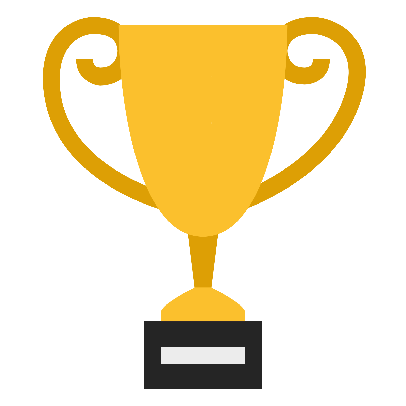 Trophy icon png. Computer icons clip art
