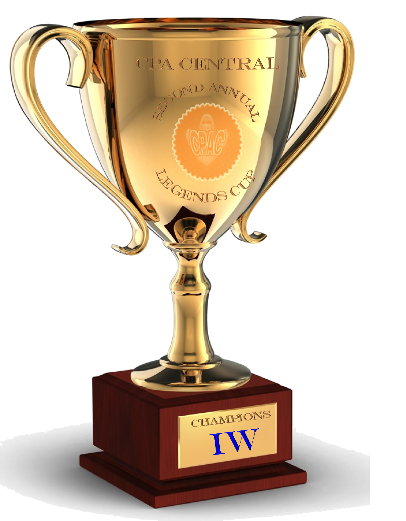 Vector award trophy. Transparent png pictures free