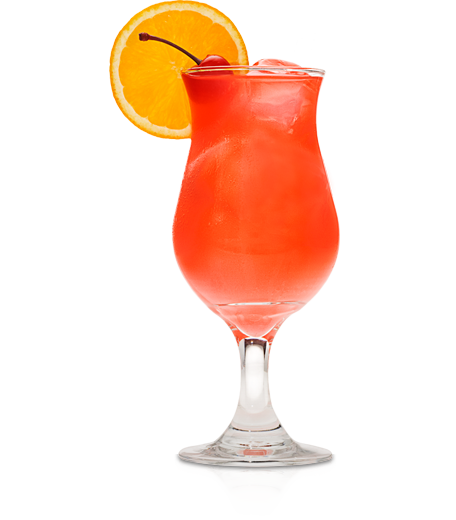 Beach drink png. Cocktail images free download