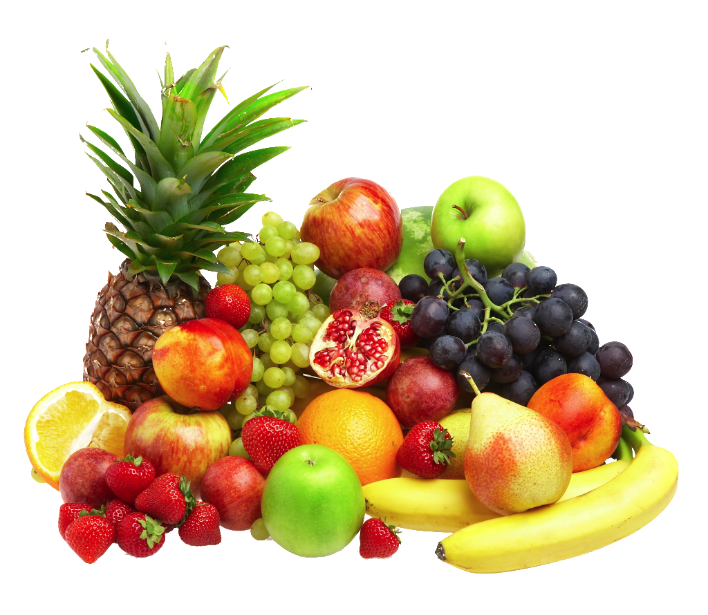 Tropical fruit png. Download image hq freepngimg