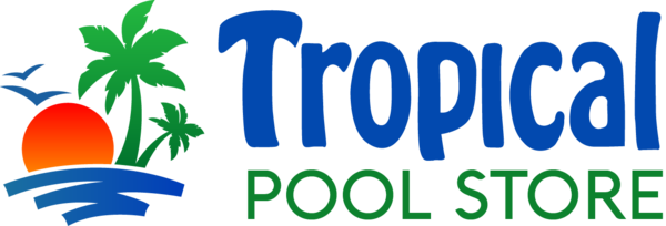 tropical logo png