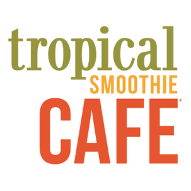 Tropical smoothie png. Cafe delivery e grand
