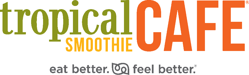 Tropical smoothie png. Cafe