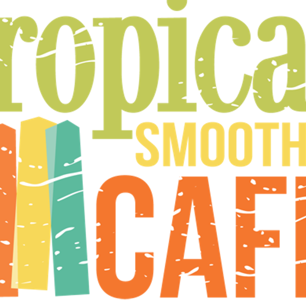 Tropical smoothie png. Photos at cafe caf
