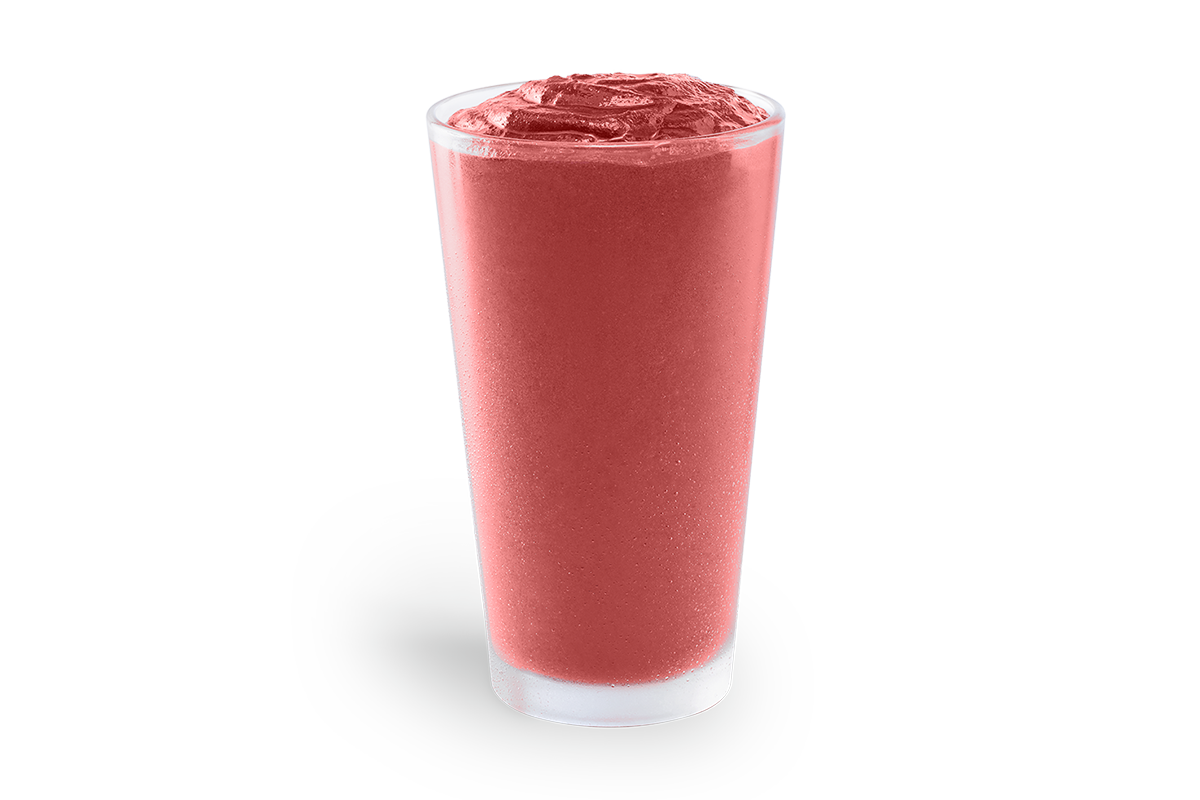 Smoothie transparent. Tropical cafe superfood smoothies
