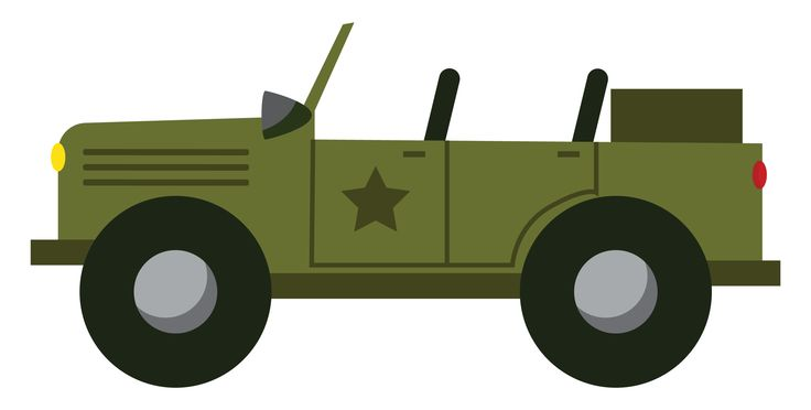 Truck clipart soldier. Army pencil and in