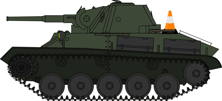 War clipart military vehicle. Tank army free commercial