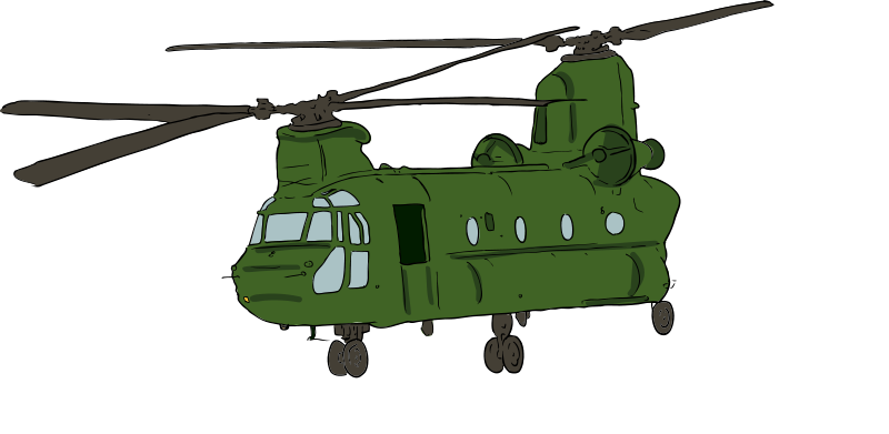 Truck clipart soldier. Free military stars cliparts