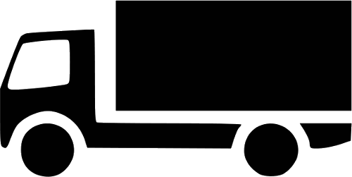 Truck transparent icon. Png images free download