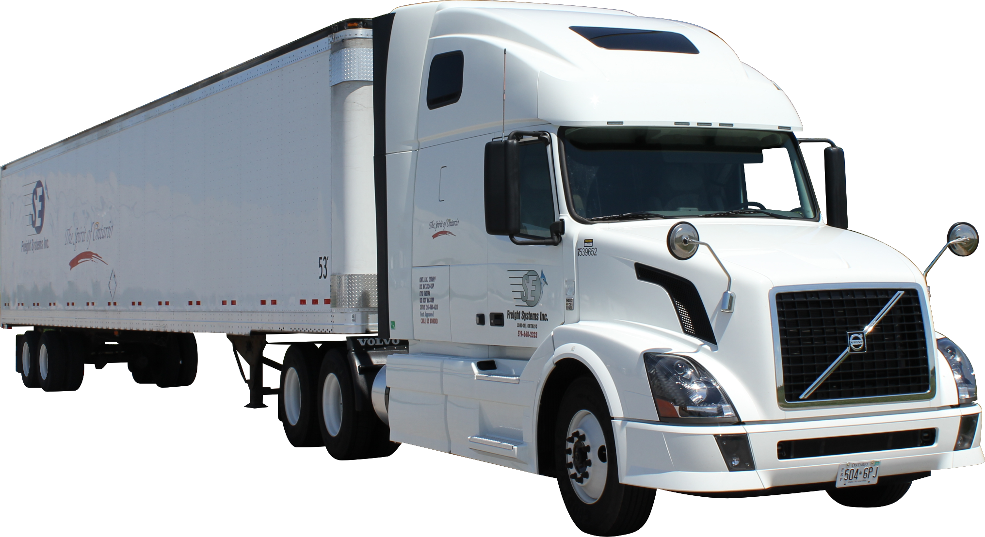 Truck png clipart. Cargo transparent images all