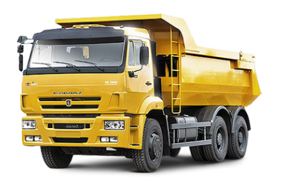 Truck png image. Images free download