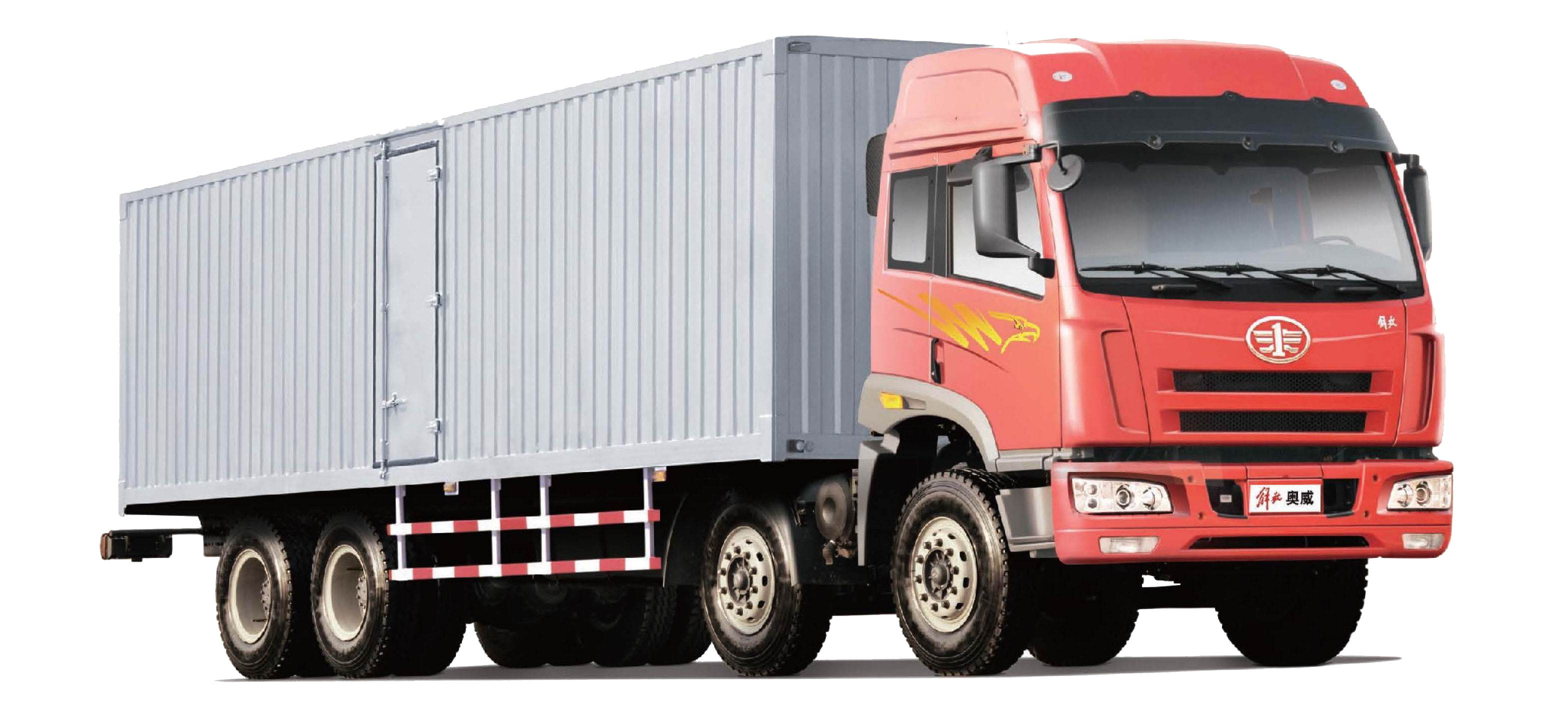 Truck png image. Lorry hd transparent images
