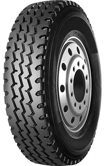 Truck tire png. Inch r tires