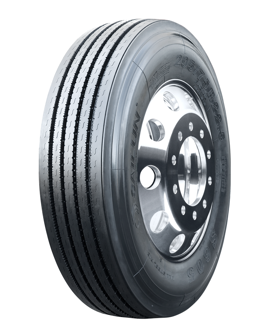 Truck tires png. Car tire transparent pictures