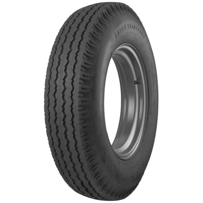 Truck tires png. Highway heavy duty