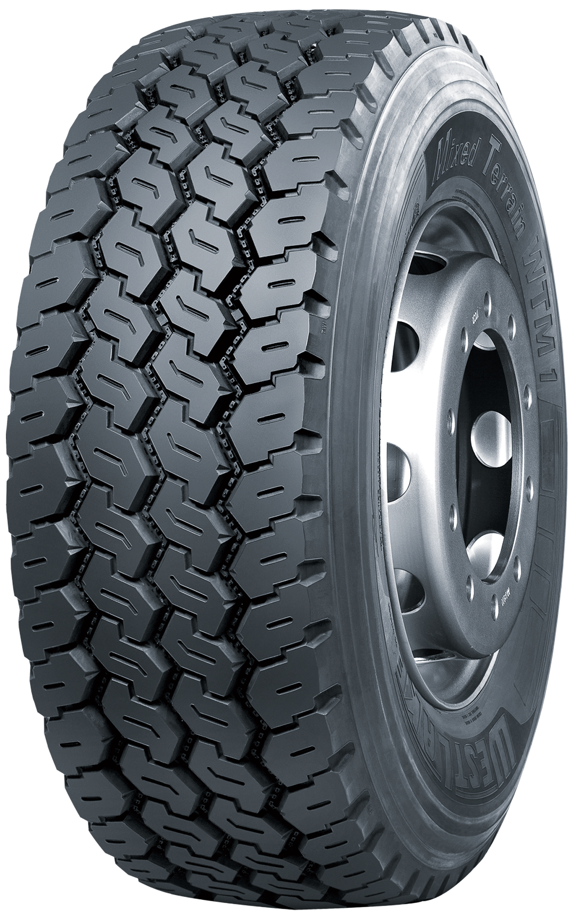 Truck tires png. Tire images free download