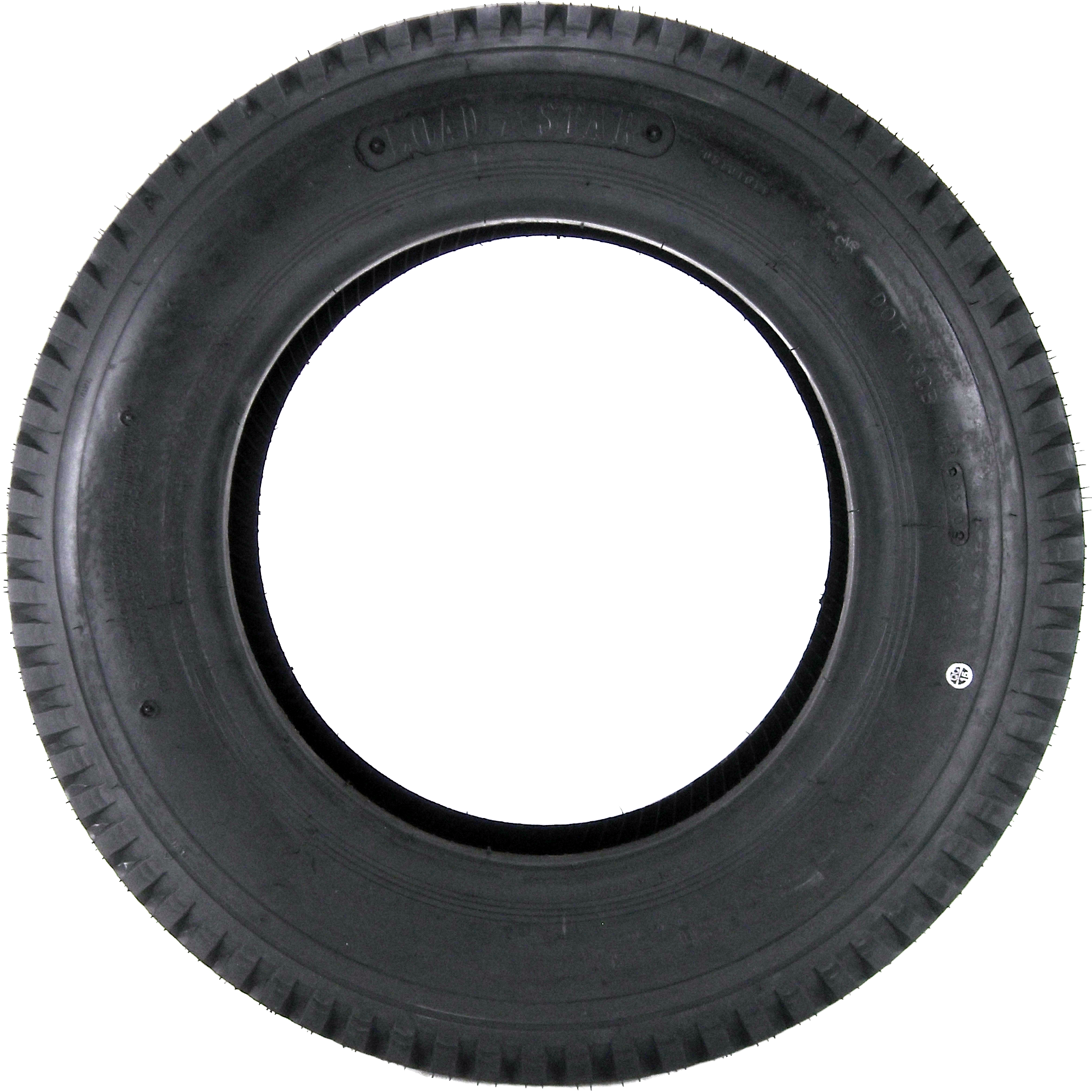 Truck tire png. Images free download