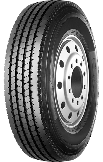 Truck tires png. Light for sale