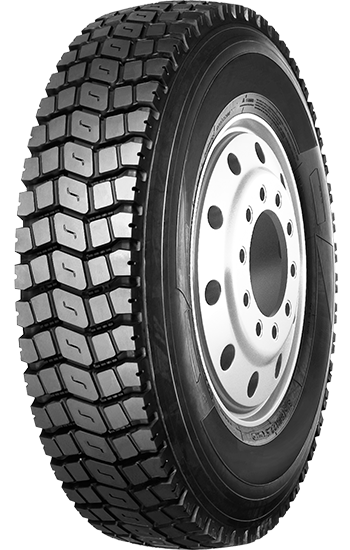 Truck tires png. Inch r for