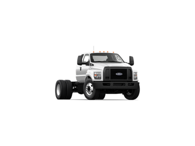 Truck transparent gas. New ford f for