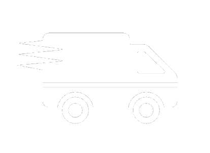 Truck transparent icon clip art library stock