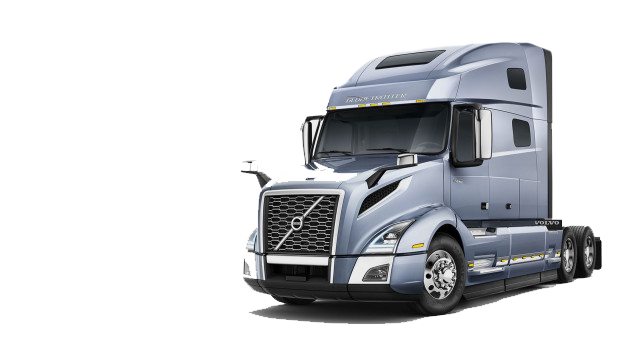 Trucking vector commercial vehicle. Truck png image free