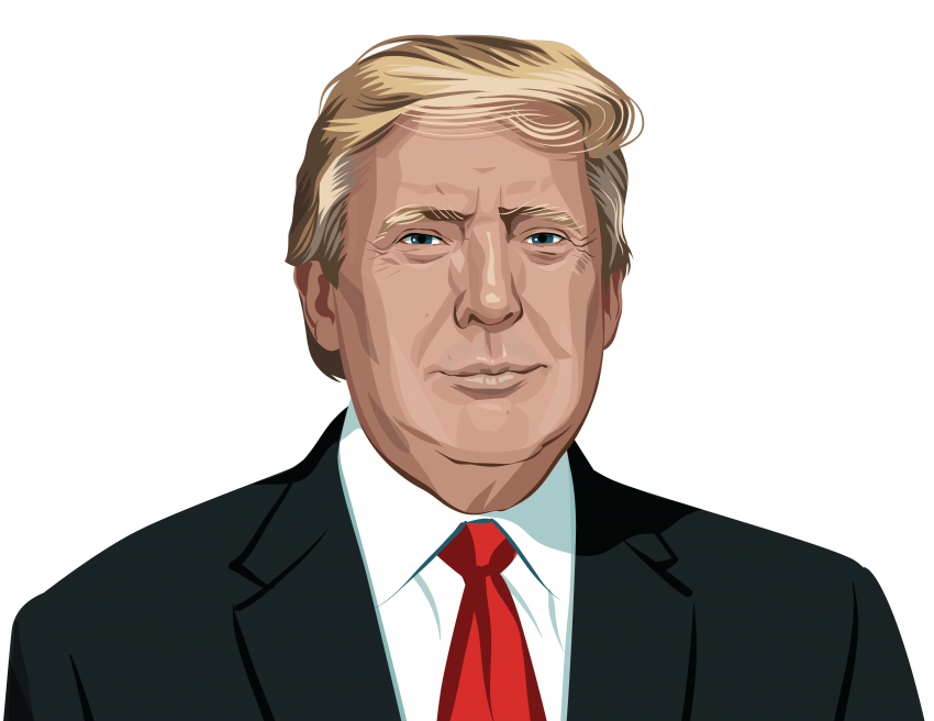 Download donald png photo. Trump clipart picture royalty free