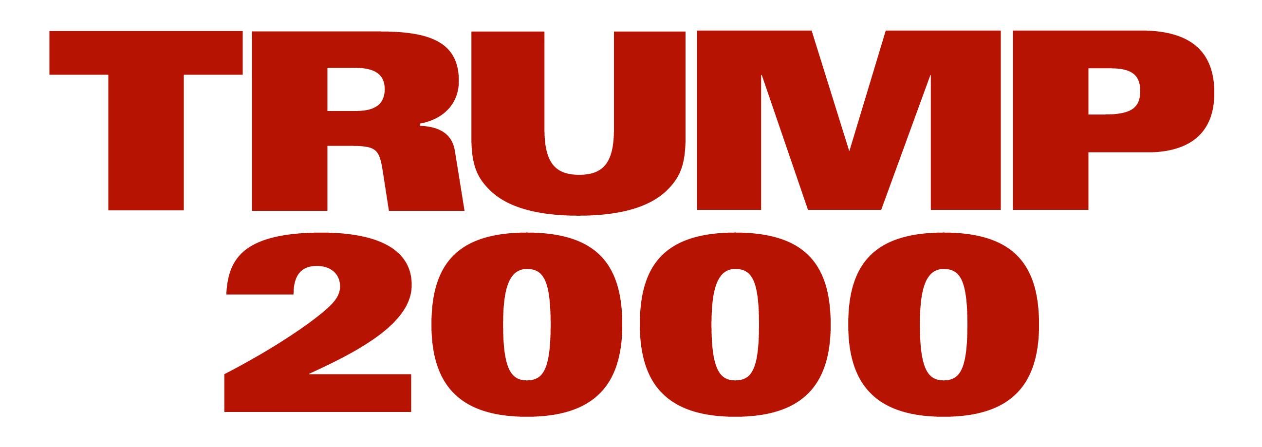 Trump logo png. File wikimedia commons filetrump