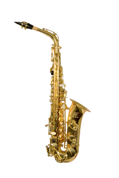 Trumpet boy meme png. Saxophone and