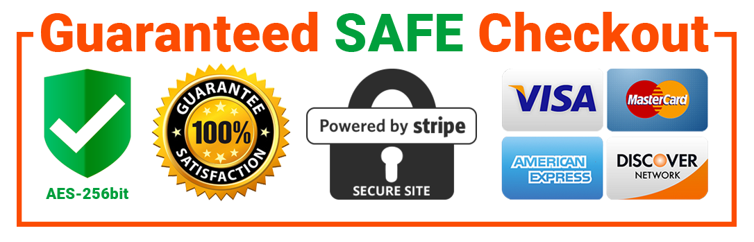 Trust badge png. Ecommerce university how to