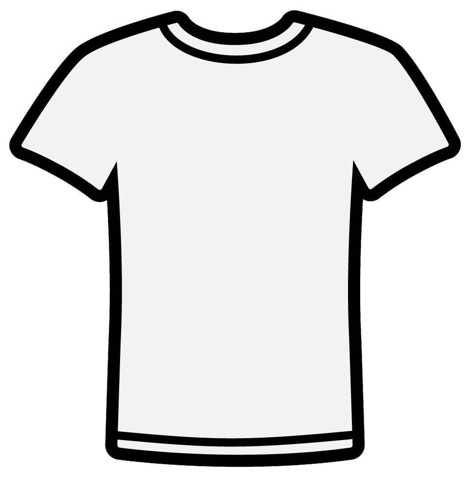 T tshirt . Shirt clipart svg freeuse stock