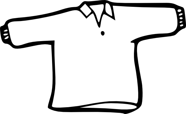 Tshirt clipart pants. Shirt and free