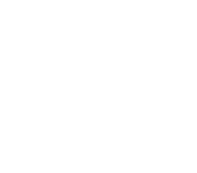 T shirt designs png. Download free cool enter