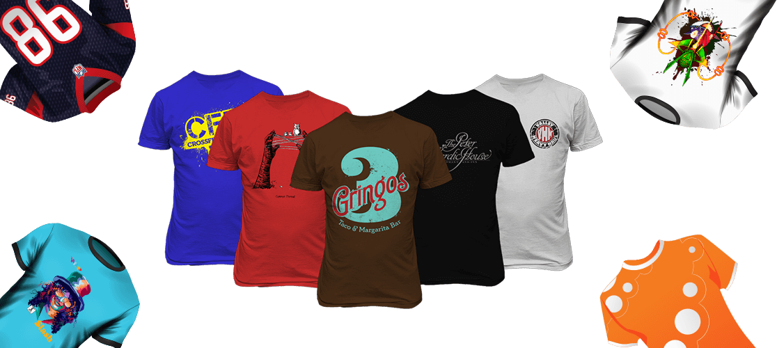 T shirt designs png. Design software online html