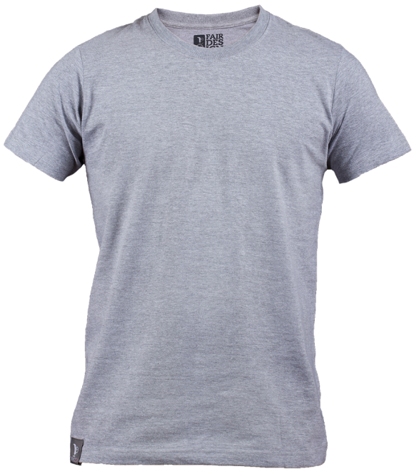 Grey t shirt american. Tshirt png clipart black and white