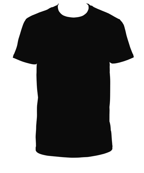T-shirt png no background. T shirt images transparent