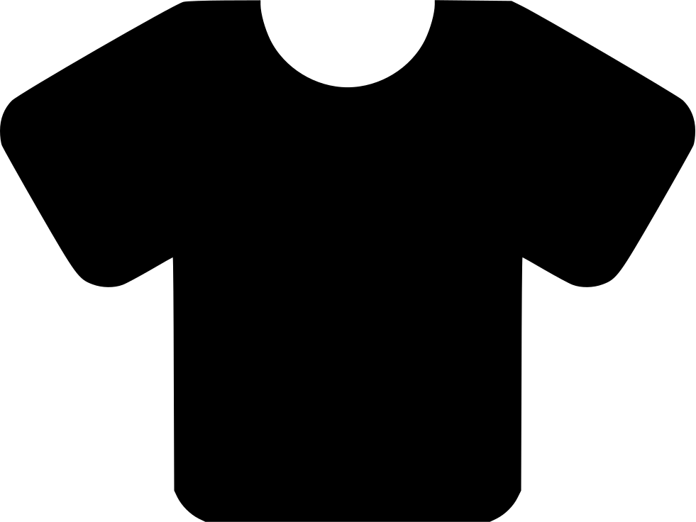 Tshirt svg free t shirt. Clothes clothing wear fashion