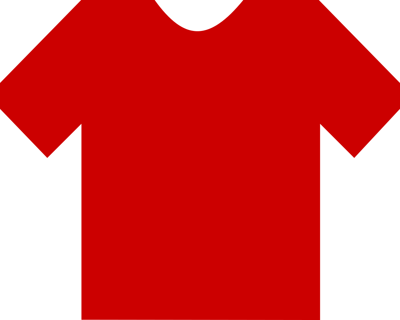 File redshirt wikimedia commons. Tshirt svg red svg transparent download