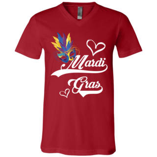 Mardi gras happy white. Tshirt svg red clipart royalty free download