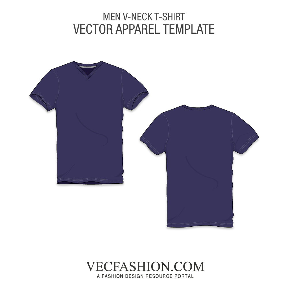 vector shirts long sleeve shirt