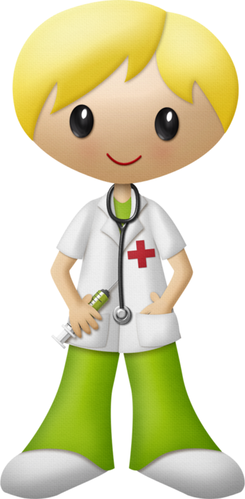Tube clipart medicine. De nousdeux doctors and