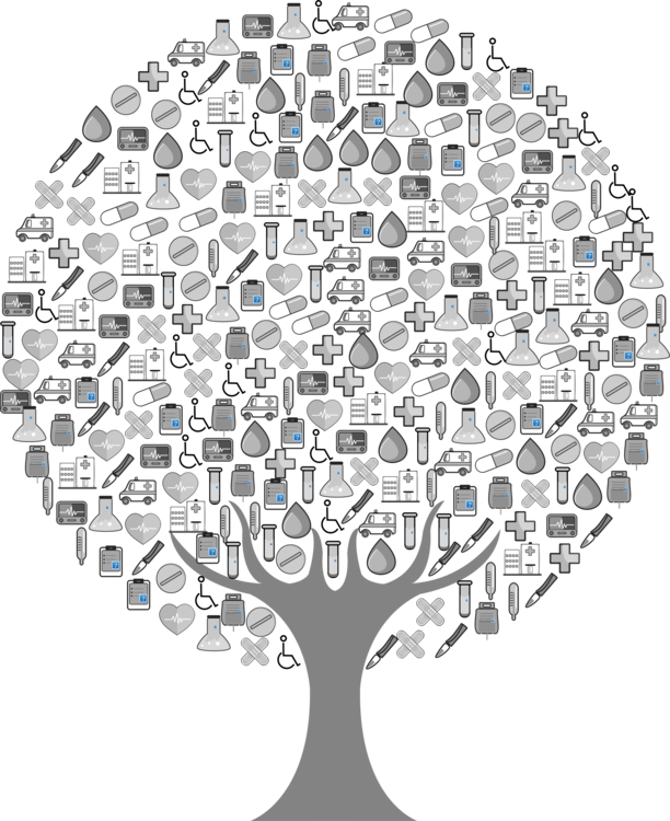 Tube clipart medicine. Grayscale tree computer icons