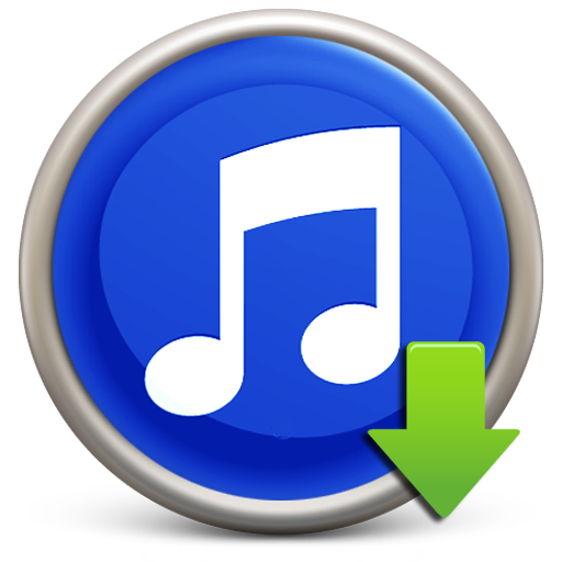 Tubidy png music download. Free downloads google play
