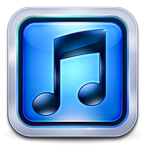 Tubidy png music download. Mp free android app