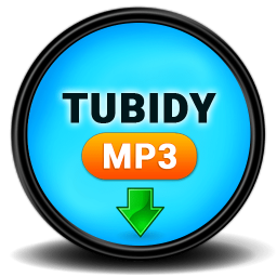 Tubidy png music download. Mobile mp video search
